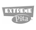 Partner: Extreme Pizza