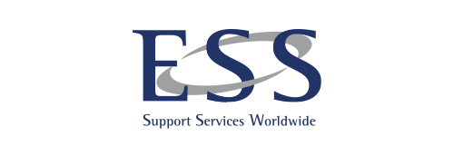 Leaf Slide Image: ESS Support Services Worldwide