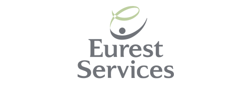 Leaf Slide Image: Eurest Services Logo